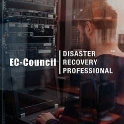 EC-Council Disaster Recovery Professional - EDRP